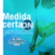 af_MOBILE20_Programa-Medida-Certa-On---E