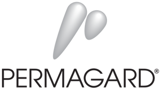 Permagard - PNG Logo-01-01.png
