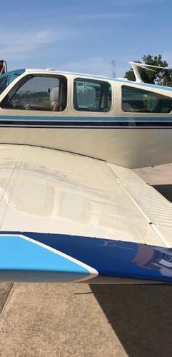 Cessna 3.jpg