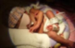 DONATE BABY.jpg
