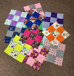 20x20 quilts.jpg
