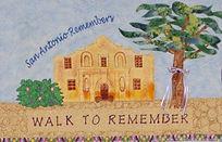 walk to remember_edited.jpg