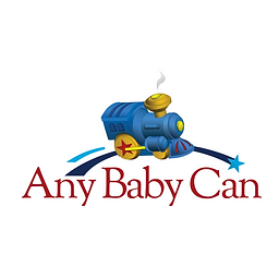 any baby can logo.png