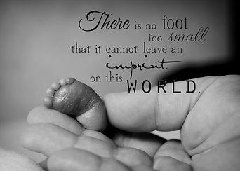 baby-loss no foot too small.jpg