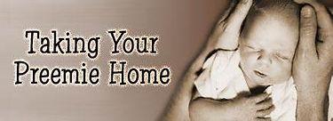 taking your preemie home.jpg