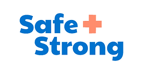 safe strong.PNG