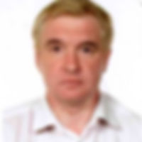 20004_5896631.profile.jpg