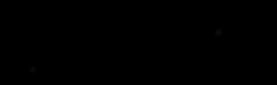 leg4.png