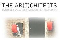 artchitects.jpg