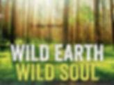 Wild souls.jpg
