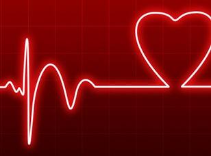 heartbeat_edited.jpg