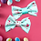 Thumbnail: Easter Bunny bow