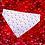 Thumbnail: Ditsy Hearts