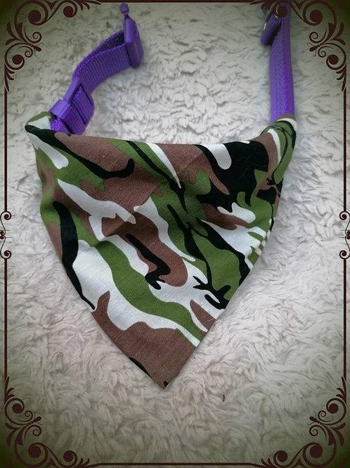 Army Dawg