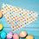 Thumbnail: Easter Chick Bandana