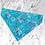 Thumbnail: Disney Frozen Bandana