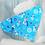Thumbnail: Frozen bandana