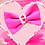 Thumbnail: Pink with love
