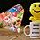 Thumbnail: Emoji Bandana