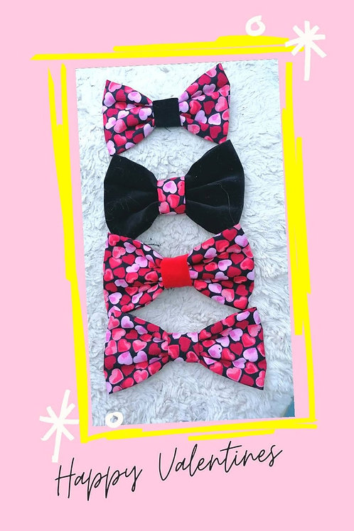 My Pink Valentine