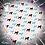Thumbnail: Little Doggies Bandana