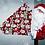 Thumbnail: Santa Baby