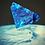 Thumbnail: Blue at Heart