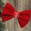 Thumbnail: So Christmassy