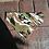 Thumbnail: Army Dawg