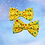 Thumbnail: Yellow Star bow