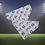 Thumbnail: Love Football