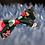 Thumbnail: Festive Bow Tie