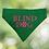 Thumbnail: Blind Dog Bandana