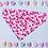 Thumbnail: Heartbeats