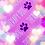 Thumbnail: Therapy Dog Bandana