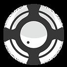 Syphon Logo.png