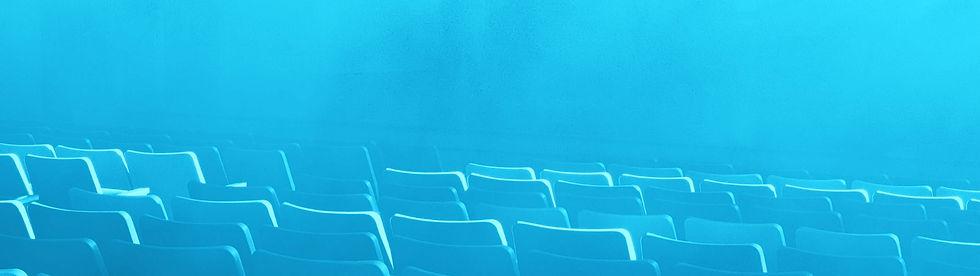 Seats%20Wide_edited.jpg