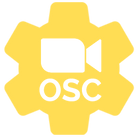 ZoomOSC_Yellow.png