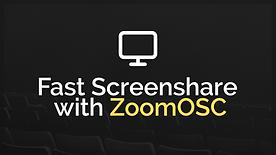 ScreenShare_THUMB.png