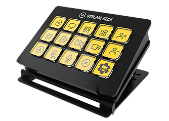 StreamDeck_ZoomOSC_small.png