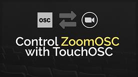 TouchOSC_THUMB.png