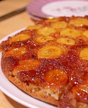 7.Gateau banane caramel.jpg