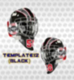 TEMP12b.jpg