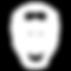 goalie mask design and vinyl decal kits