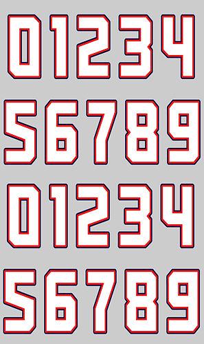 playerfont8.jpg