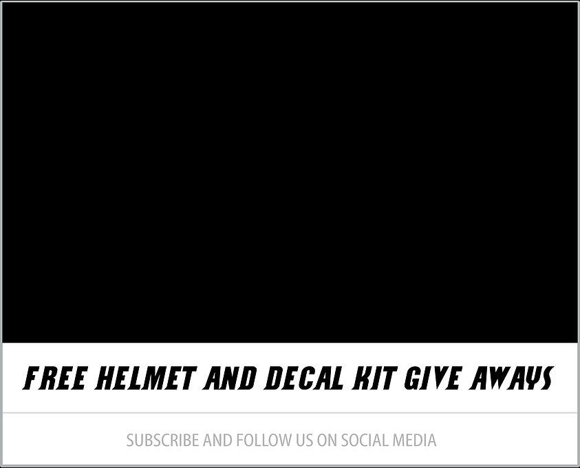 giveaways.jpg