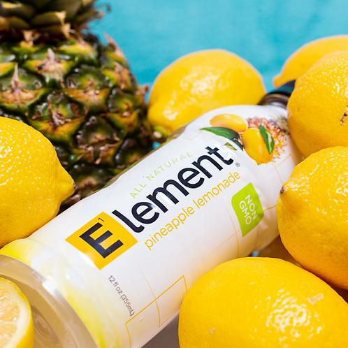 Pineapple Lemonade Six (6) Pack