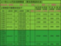 (青衣)03-04 時間表.jpg