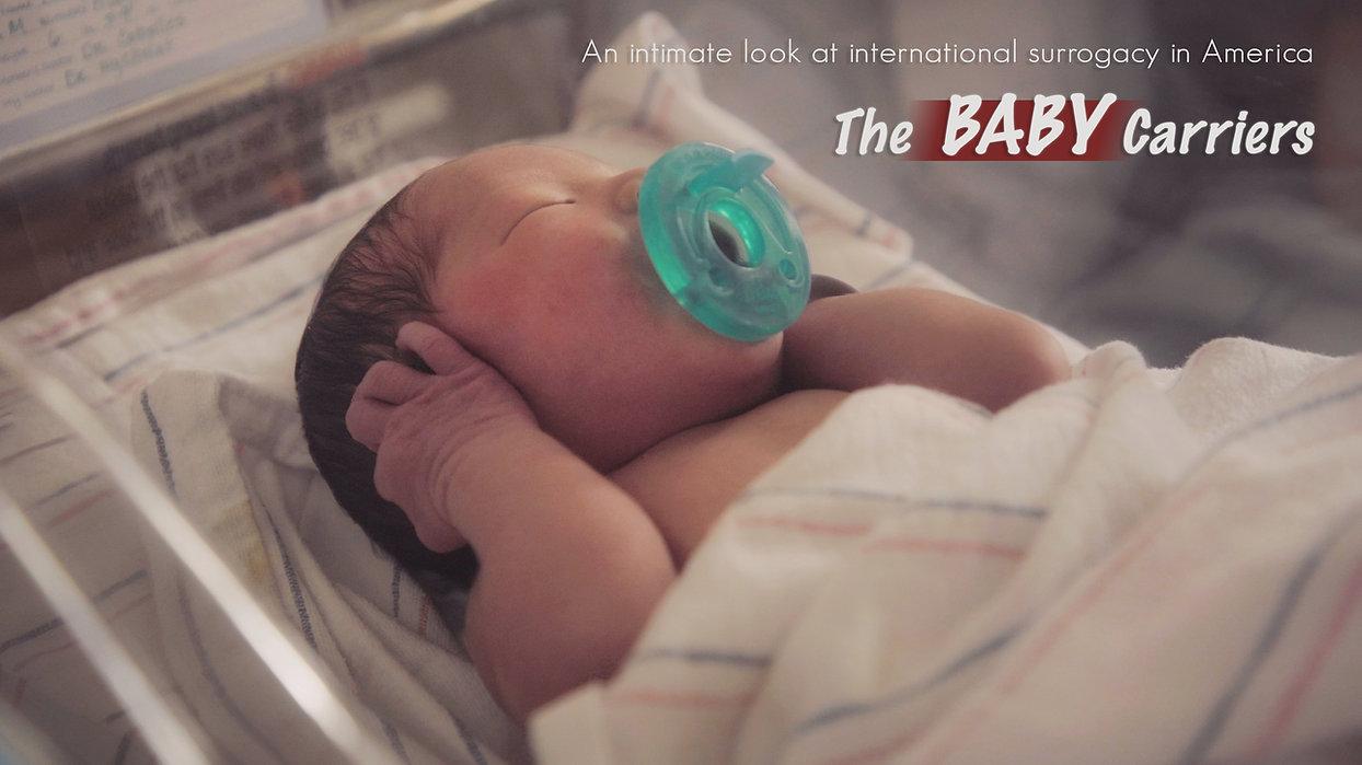 Surrogacy Cover copy.jpg