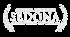 Sedona IFF White.png